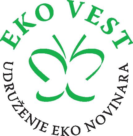 Zeleni portal - EKO VEST